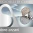 arzani