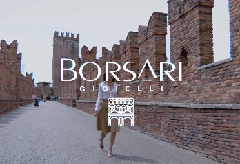 cover_video_borsari